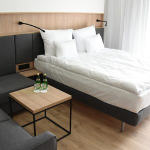 podłogi-do-hotelu