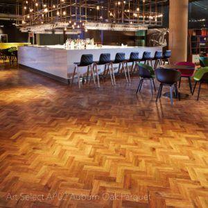 panele-winylowe-Art Select AP02 Auburn Oak Parquet