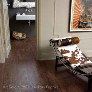 panele-winylowe-Art Select EW01 Hickory Paprika1