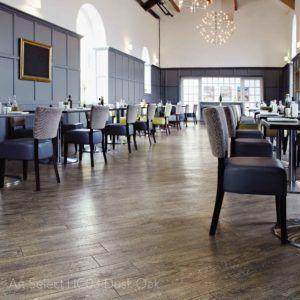 panele-winylowe-Art Select HC03 Dusk Oak
