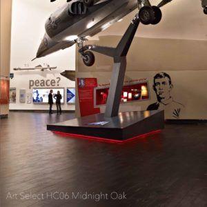 panele-winylowe-Art Select HC06 Midnight Oak