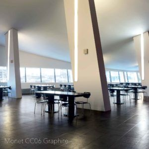 panele-winylowe-Monet CC06 Graphite