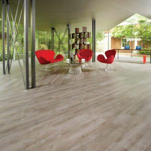 Opus WP413 Magna Wood