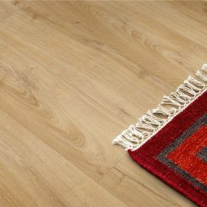 panele-podłogowe-pergo-21