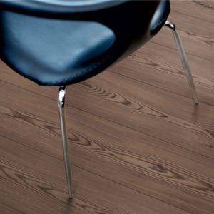 panele-podłogowe-pergo-42