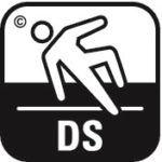 piktogram DS