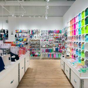 podłogi-do-sklepu