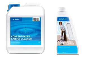 czyszczenie-wykładzin-dywanowej-Carpet Cleaner