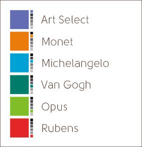 Designflooring panele winylowe