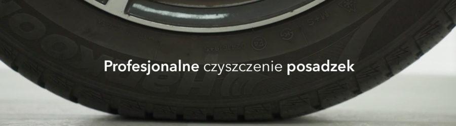 czyszczenie_posadzki