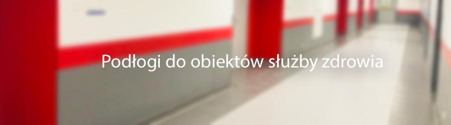 podłogi_do_placówek_służby_zdrowia