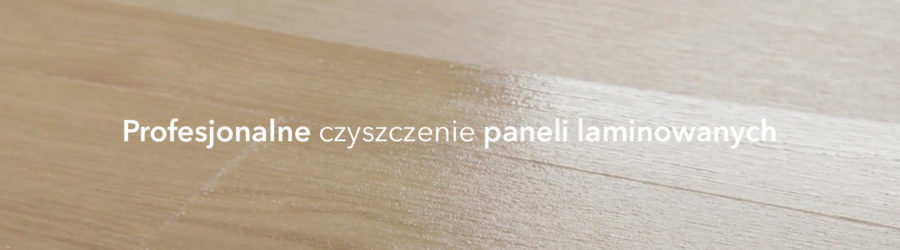 profesjonalne_czyszczenie_paneli_laminowanych