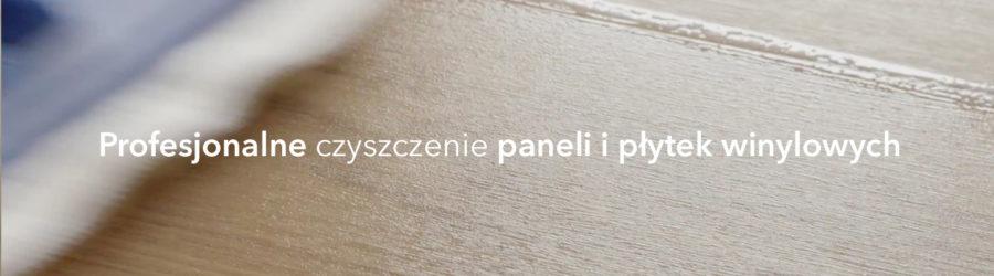 profesjonalne_czyszczenie_paneli_winylowych