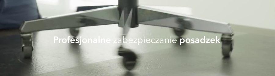 zabezpieczenie_posadzki
