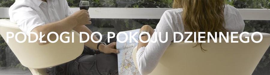 podłogi_do_pokoju_dziennego