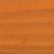 004 deglezja naturalnie stonowany olej tarasowy osmo
