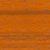 006 bangkirai naturalnie stonowany olej tarasowy osmo 1