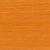 009 modrzew naturalnie stonowany olej tarasowy osmo 1