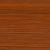 010 termodrewno naturalnie stonowany olej tarasowy osmo