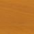 013 Garapa naturalnie stonowany olej tarasowy osmo 1