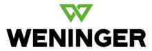 logo_weninger_standard_cmyk