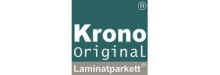 panele-podłogowe-laminowane-krono-orginal
