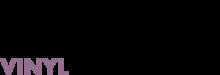 pergo-panele-winylowe