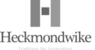 Heckmondwike-1