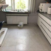 czyszczenie wykładziny pvc 2