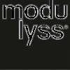 modulyss_logo_rgb-1