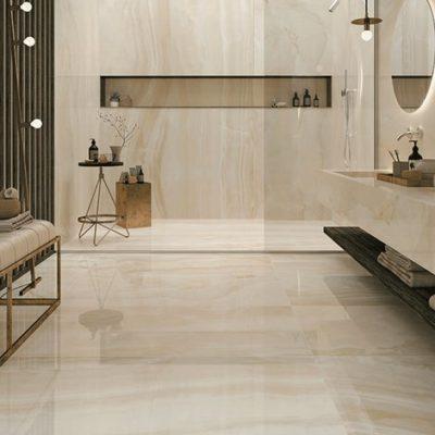 mirage_grandilastre_bathroom_jw15.png__470x508_q85_crop_subsampling-2