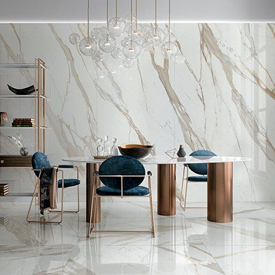 mirage_cosmopolitan_dining_room_cp02_cover.jpg__470x508_q85_crop_subsampling-2